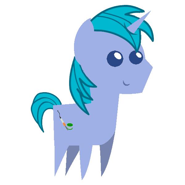 StarBlink's Profile Photo