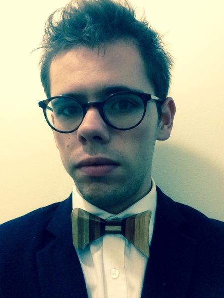 robscoynes's Profile Photo
