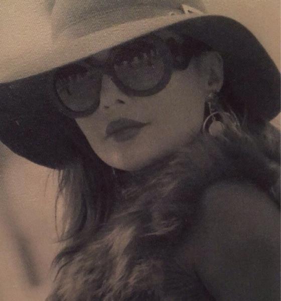 ARYAFALQBALI's Profile Photo