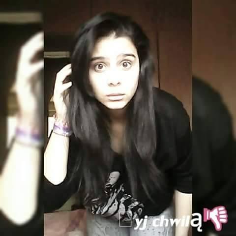 WerciaWzpr's Profile Photo