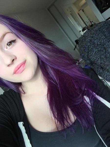 princessasx's Profile Photo