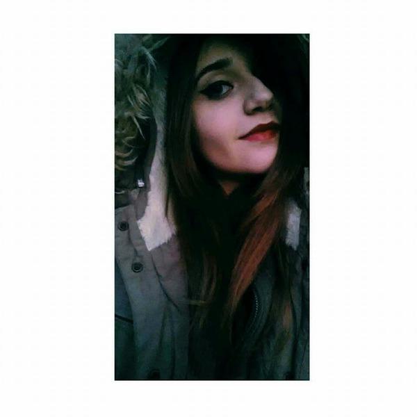 MarieMaryBella's Profile Photo