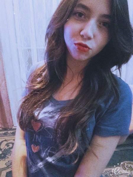 milka412's Profile Photo
