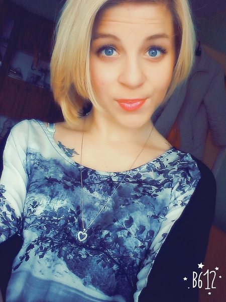 Patysia97p's Profile Photo