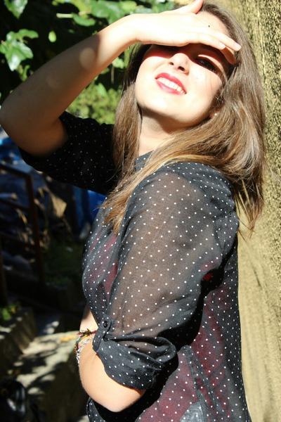 luiisa_99's Profile Photo