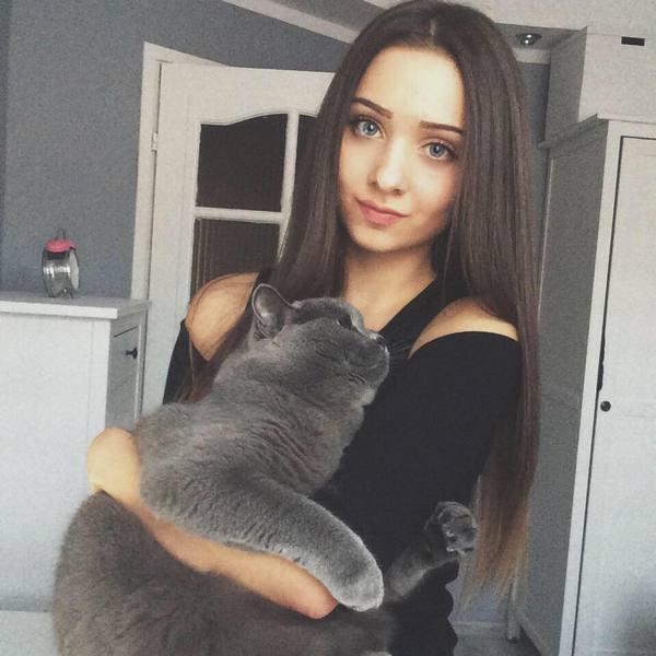 julka633's Profile Photo
