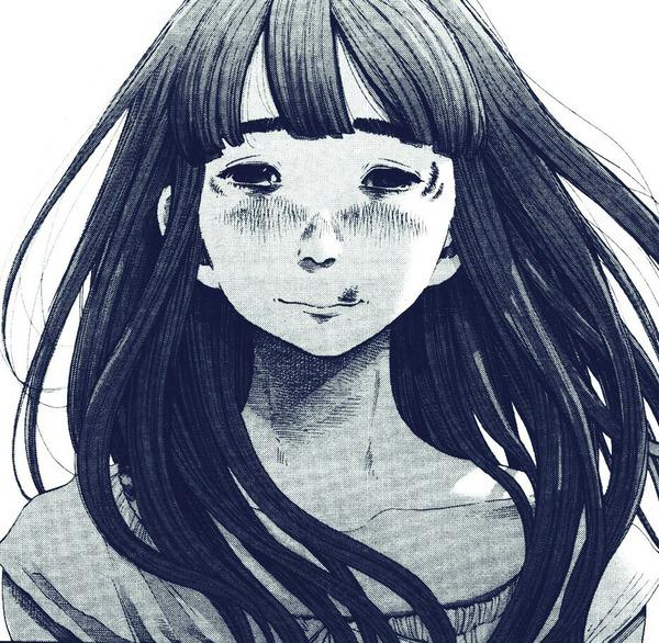 KidoTsu's Profile Photo
