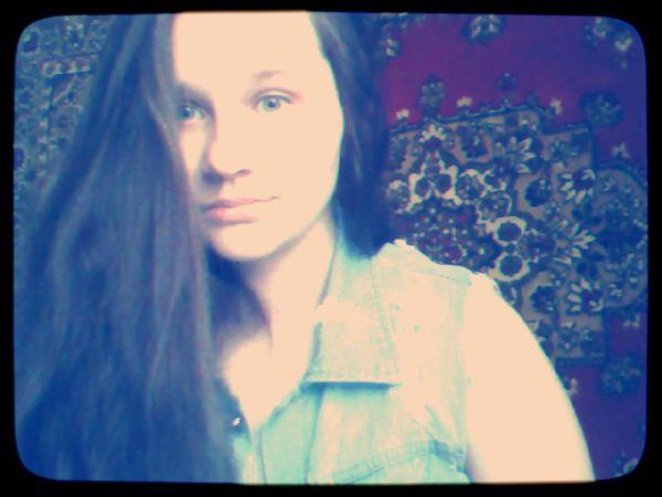 gravkamk's Profile Photo