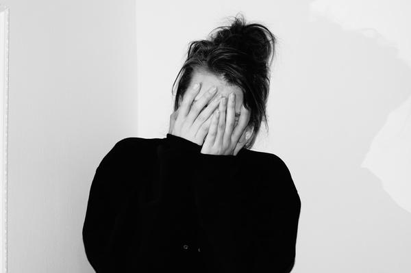 BLckSmile's Profile Photo