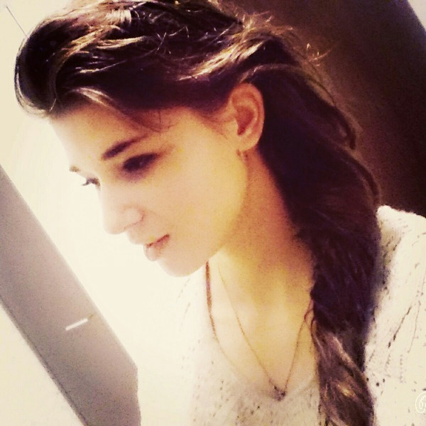 Elena_Gilbert17's Profile Photo