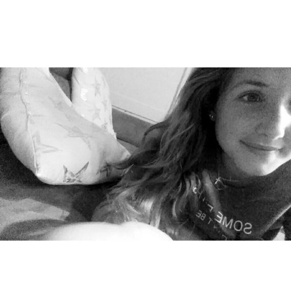 nicole_wyss_'s Profile Photo