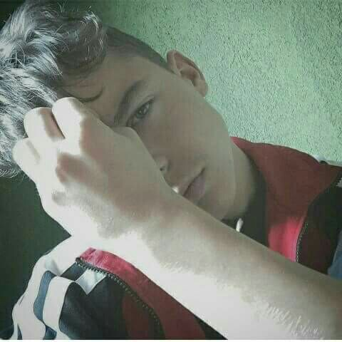 alonsoryan14's Profile Photo
