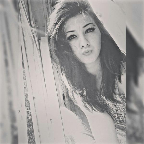ruhana_'s Profile Photo