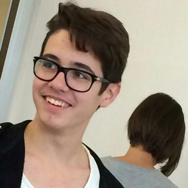 plotone85's Profile Photo