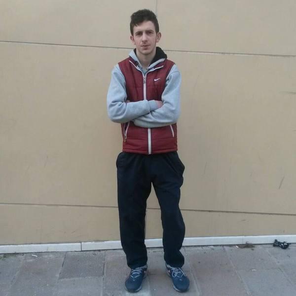tnerzabun's Profile Photo