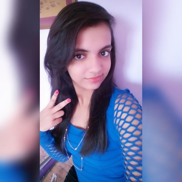 AnjaliChowdhury's Profile Photo