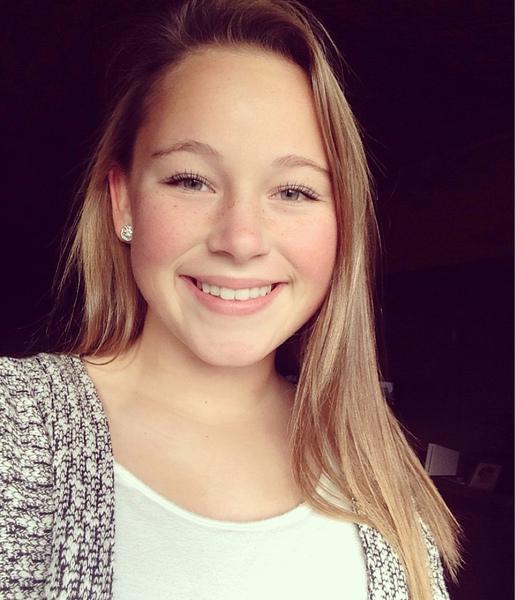Emilym01's Profile Photo
