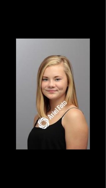malina_blokhus's Profile Photo