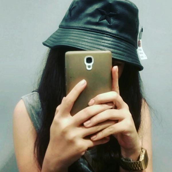 IsabelleYukiSaysYoudontsayz's Profile Photo