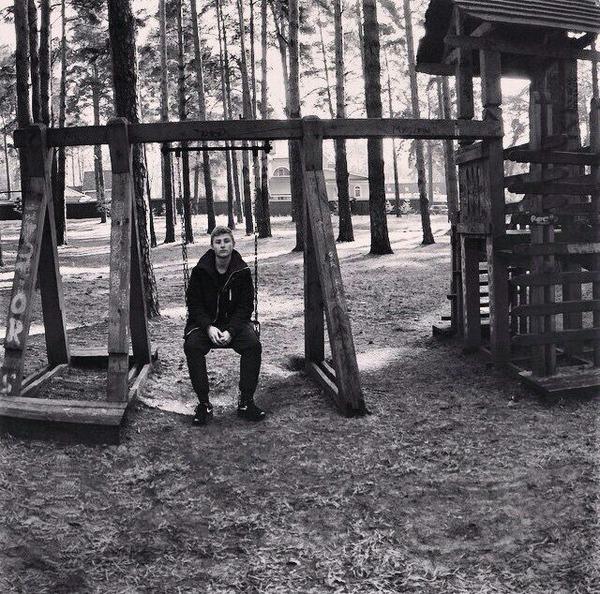 supermanevgeny's Profile Photo