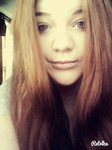 PatrycjaSpustek's Profile Photo