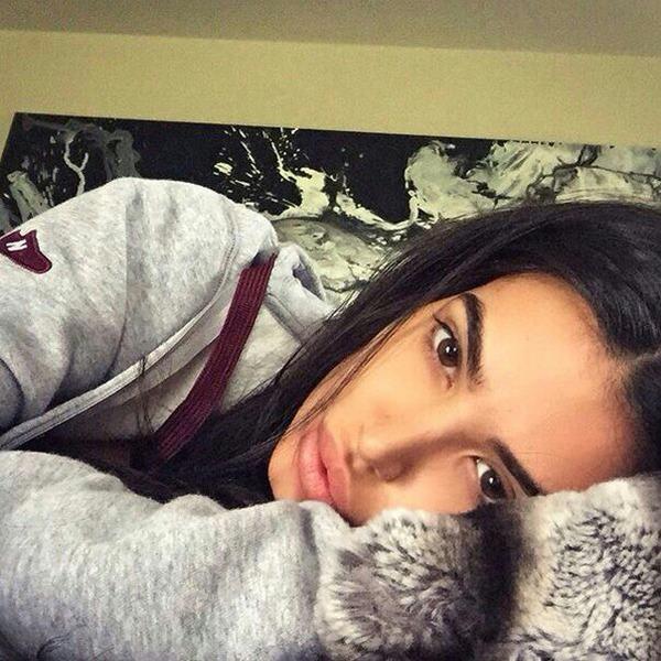 aliya_beisenbayeva's Profile Photo