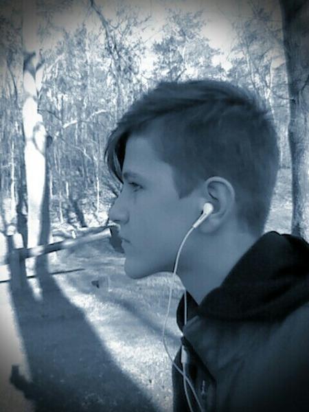 thefm1stiik's Profile Photo