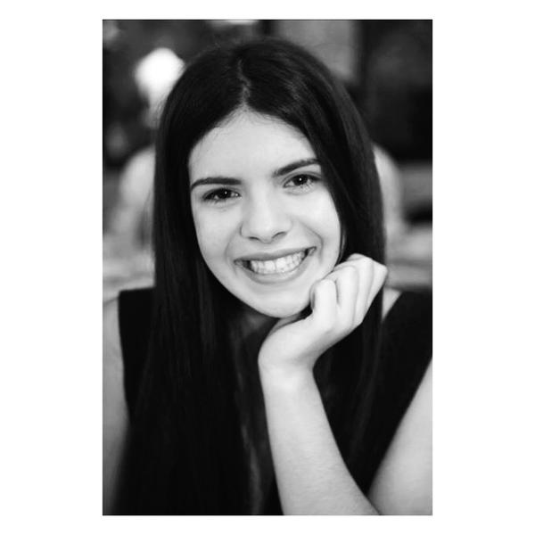 marianarodriguesnogueira's Profile Photo