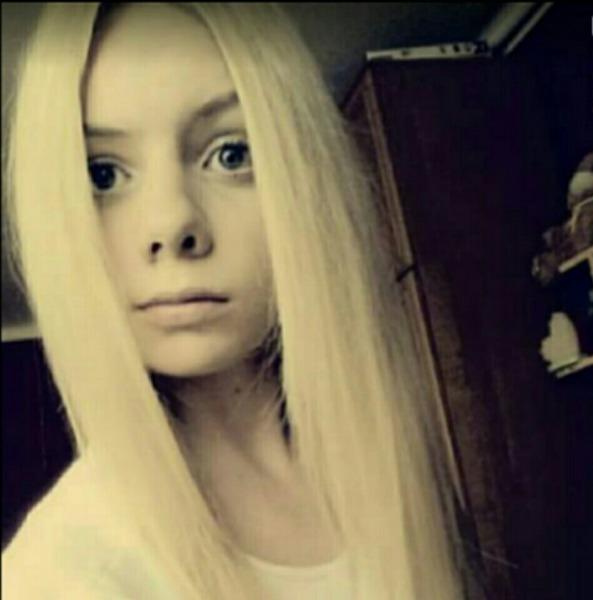 justyna8881's Profile Photo