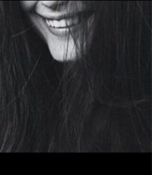 Huda_5's Profile Photo