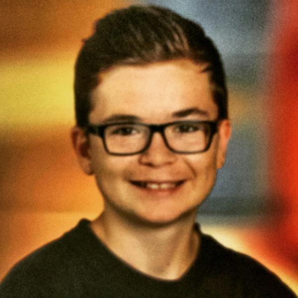 speri123's Profile Photo