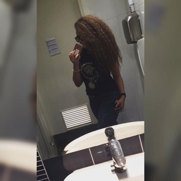 Rania_kh98's Profile Photo