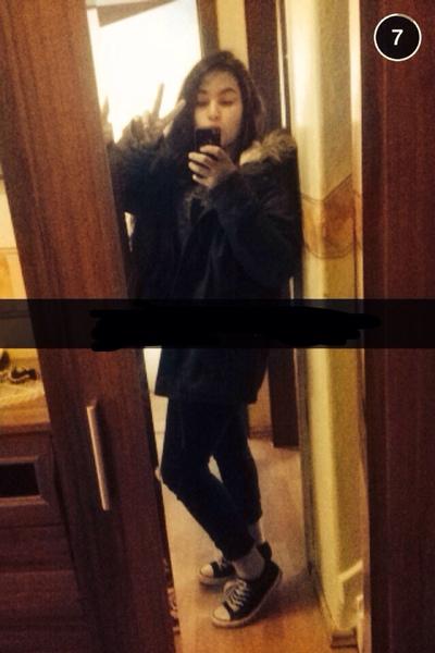 melisa_XX_'s Profile Photo