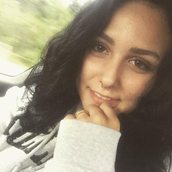 ChelseaJDS's Profile Photo