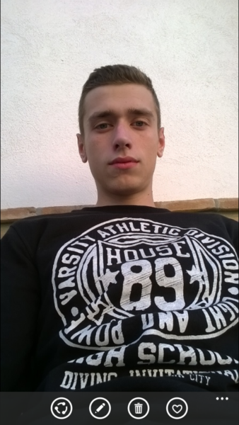 dajmos98's Profile Photo
