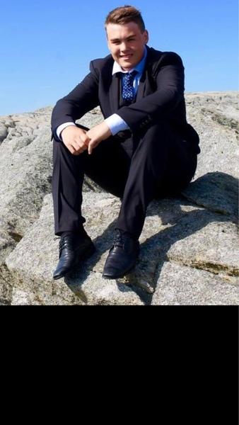 Christermaeland's Profile Photo