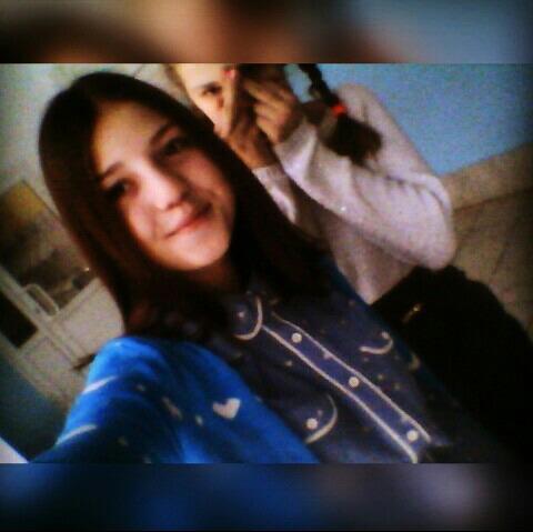 KsusaKytur's Profile Photo