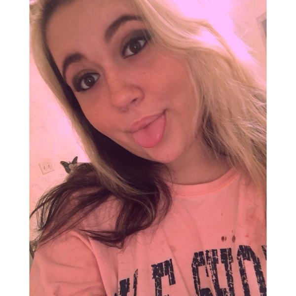 LaurenPayne131's Profile Photo