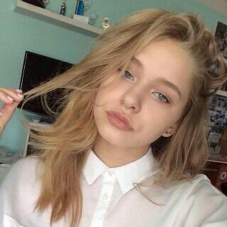 Rown_roze's Profile Photo