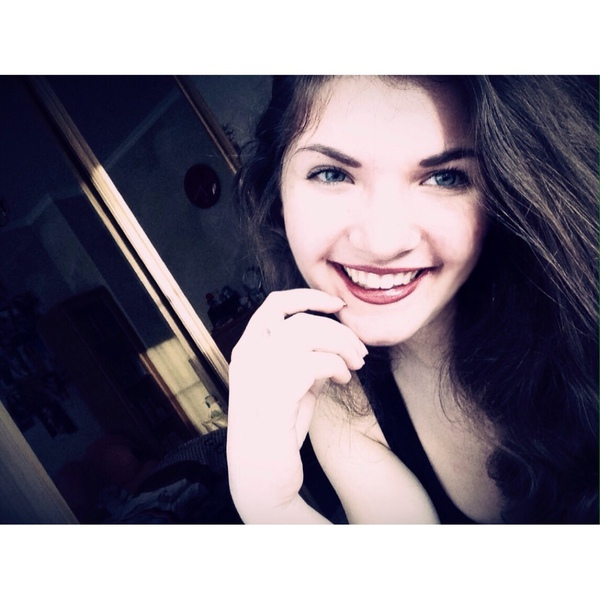 kate_666's Profile Photo