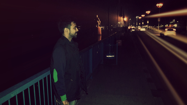 i_samarth's Profile Photo