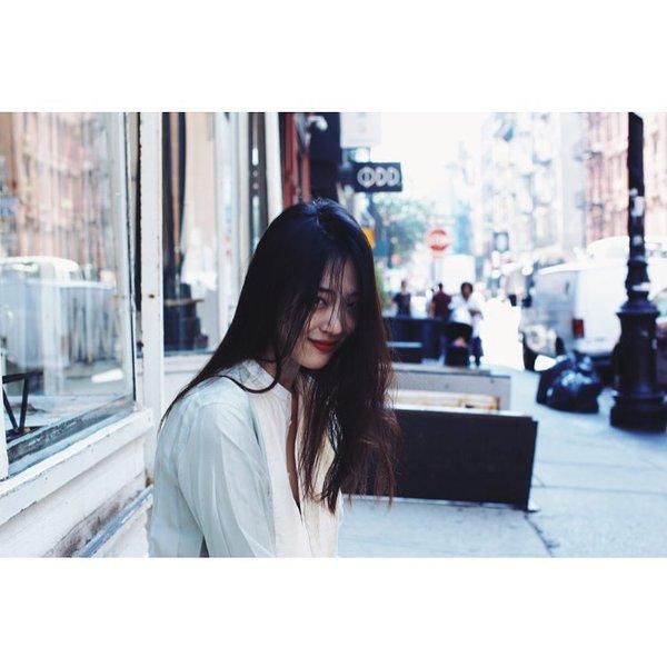 hrenmork's Profile Photo