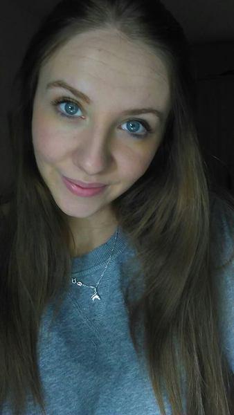 ClaraCarbooo's Profile Photo