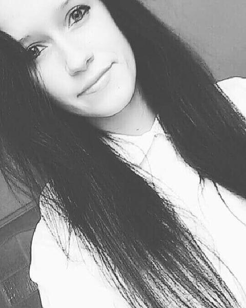 MarlenCiiaaa's Profile Photo