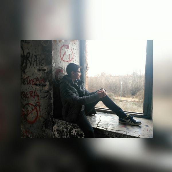 christianjigo_'s Profile Photo