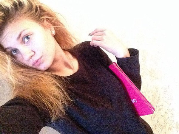id278255268's Profile Photo