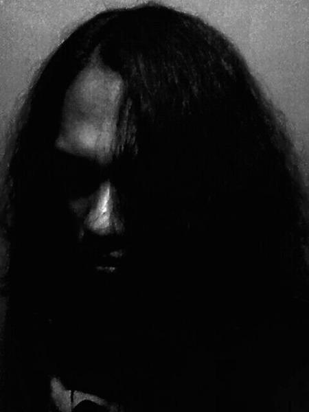 vino4strings's Profile Photo