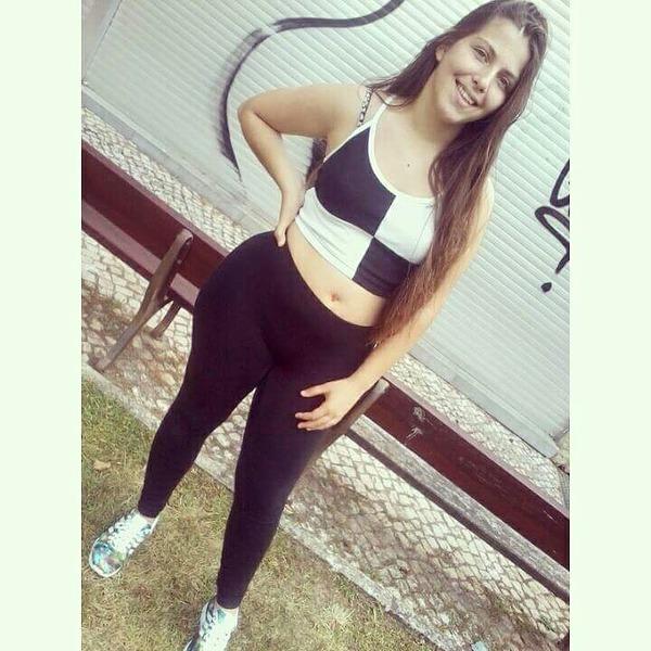 DianaMendes12's Profile Photo