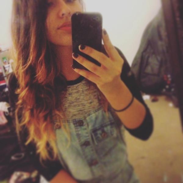 myranda_haeylee_'s Profile Photo