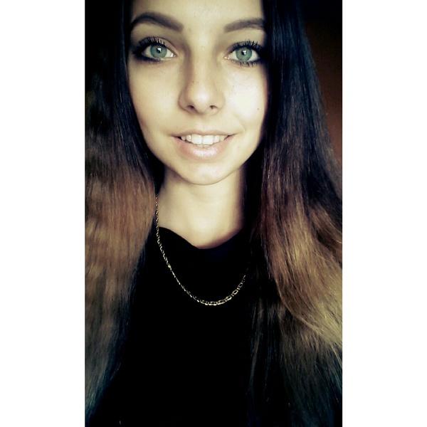 klaudynka1002's Profile Photo